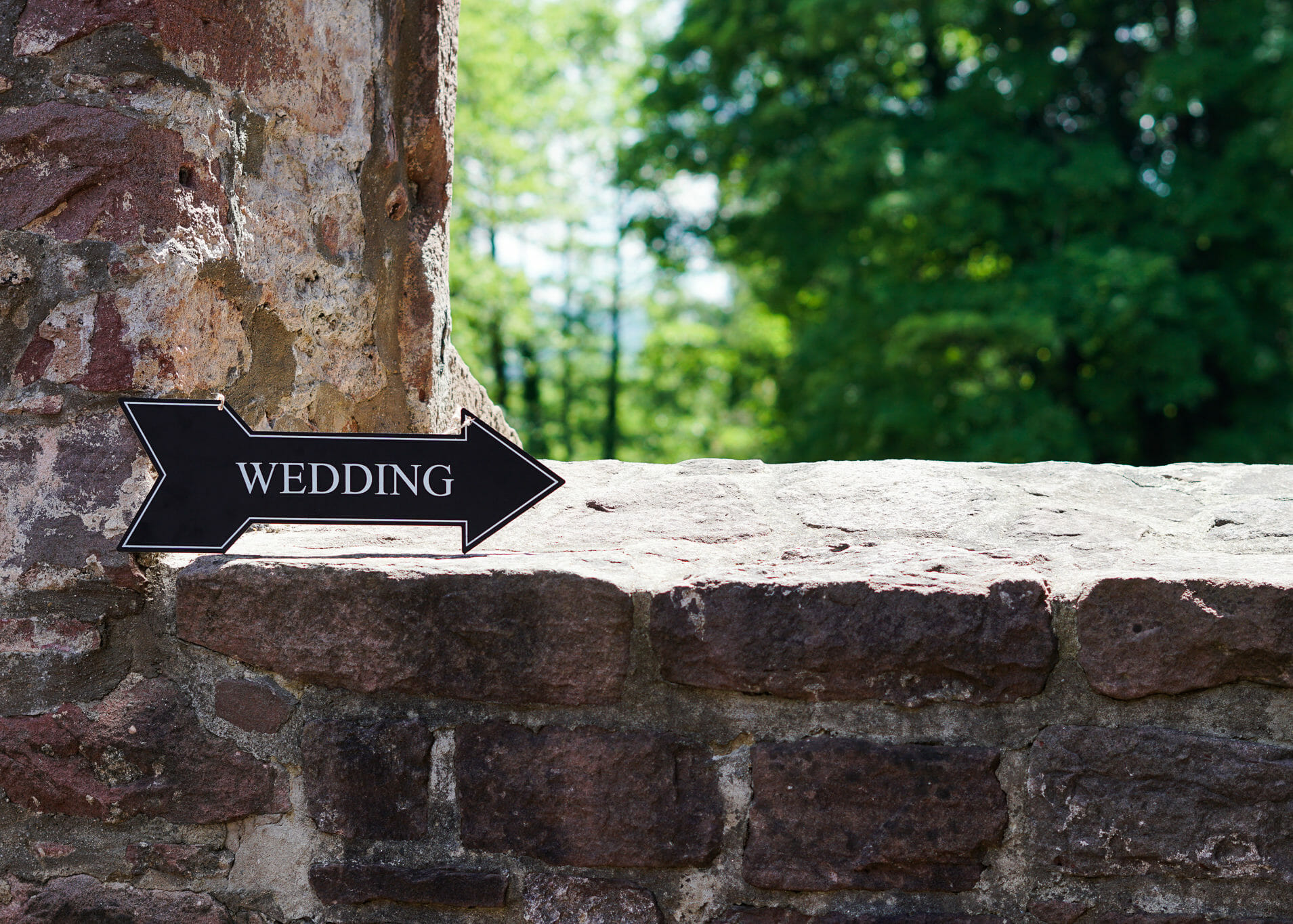 Julijane freie trauungen und hochzeitsplanung Heiratsantrag Wedding Planner